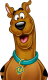 Scooby's Avatar